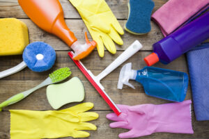 Dirtblaster Cleaning Services